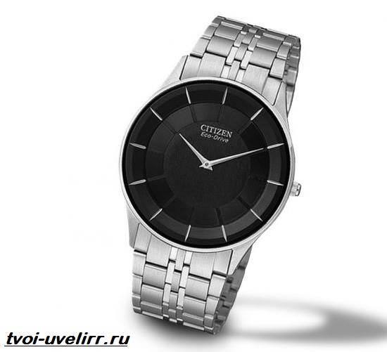 Часы-Citizen-Описание-особенности-отзывы-и-цена-часов-Citizen-10