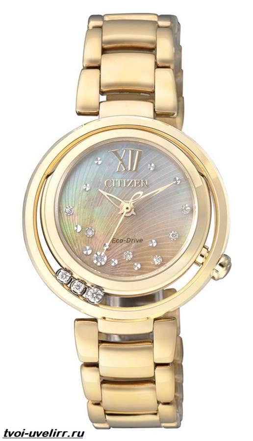 Часы-Citizen-Описание-особенности-отзывы-и-цена-часов-Citizen-11