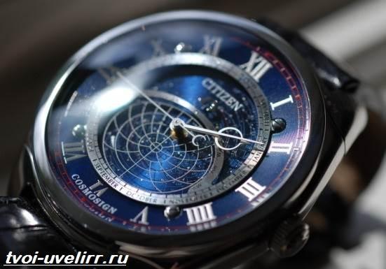 Часы-Citizen-Описание-особенности-отзывы-и-цена-часов-Citizen-12