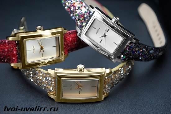 Часы-DKNY-Описание-особенности-отзывы-и-цена-часов-DKNY-4