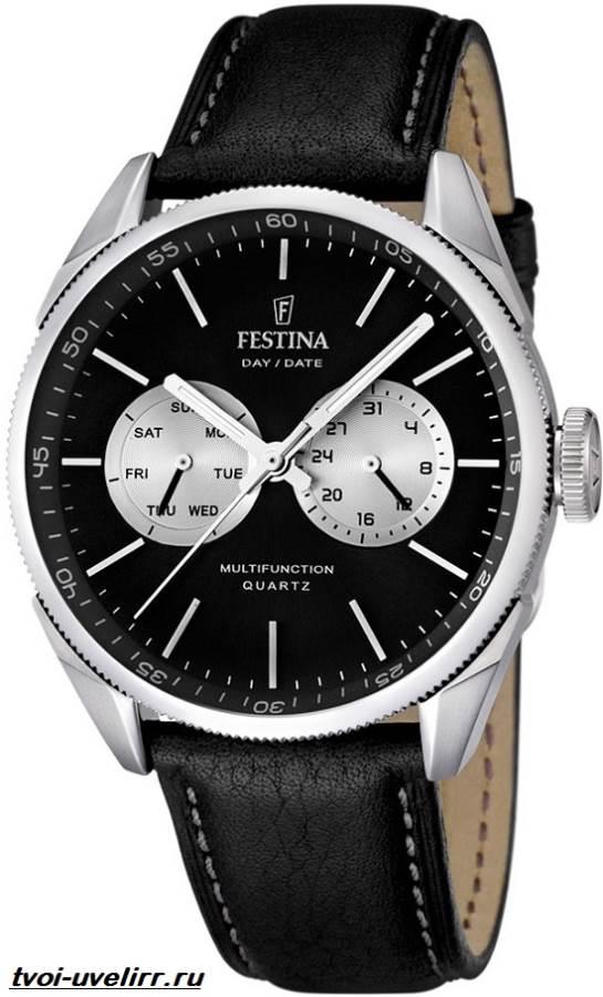 Часы-Festina-Описание-особенности-отзывы-и-цена-часов-Festina-1