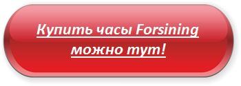chasy-forsining-1