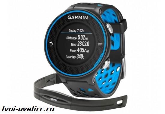 Часы-Garmin-Описание-особенности-отзывы-и-цена-часов-Garmin-10