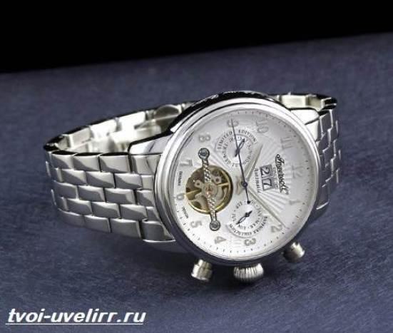 Часы-Ingersoll-Описание-особенности-отзывы-и-цена-часов-Ingersoll-10