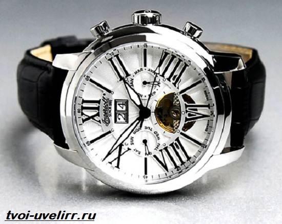 Часы-Ingersoll-Описание-особенности-отзывы-и-цена-часов-Ingersoll-6
