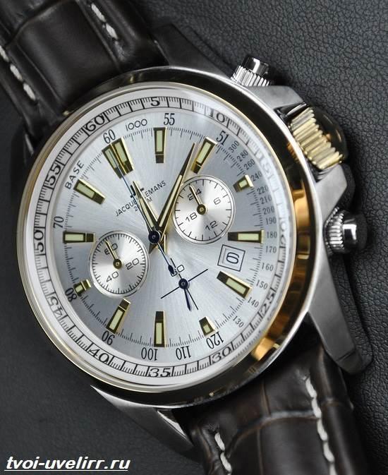 Часы-Jacques-Lemans-Описание-особенности-отзывы-и-цена-часов-Jacques-Lemans-1