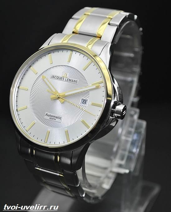 Часы-Jacques-Lemans-Описание-особенности-отзывы-и-цена-часов-Jacques-Lemans-4