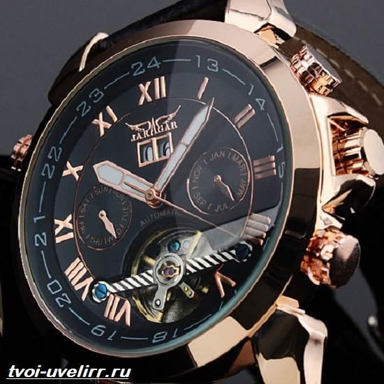 Часы-Jaragar-Описание-особенности-отзывы-и-цена-часов-Jaragar-1