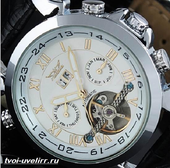 Часы-Jaragar-Описание-особенности-отзывы-и-цена-часов-Jaragar-4