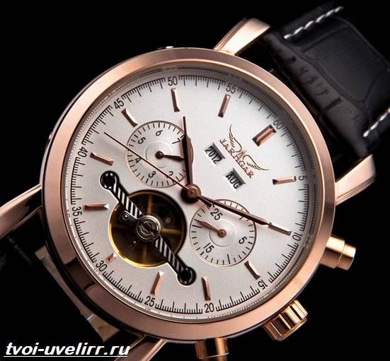 Часы-Jaragar-Описание-особенности-отзывы-и-цена-часов-Jaragar-7