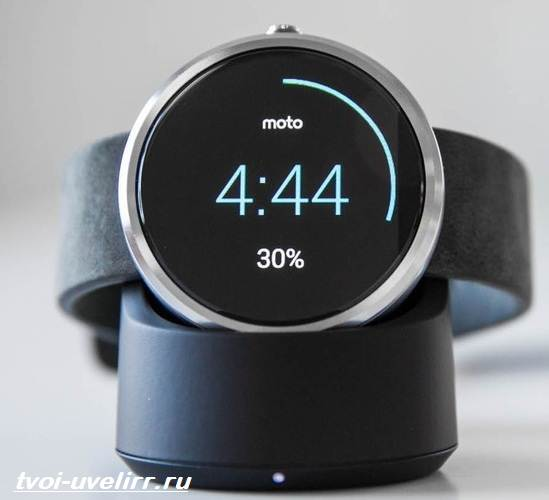 Часы-Moto-Описание-особенности-отзывы-и-цена-часов-Moto-1