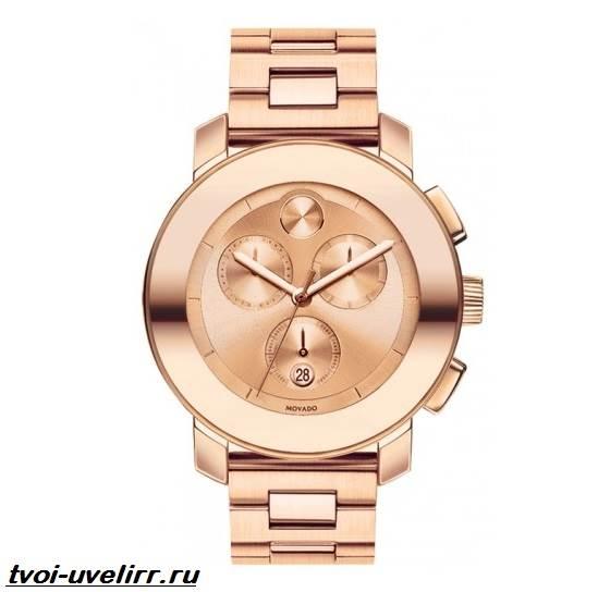 Часы-Movado-Описание-особенности-отзывы-и-цена-часов-Movado-10