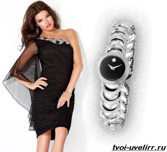 Часы-Movado-Описание-особенности-отзывы-и-цена-часов-Movado-11