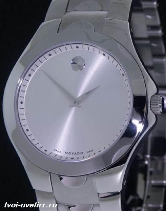 Часы-Movado-Описание-особенности-отзывы-и-цена-часов-Movado-12
