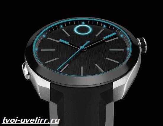 Часы-Movado-Описание-особенности-отзывы-и-цена-часов-Movado-6