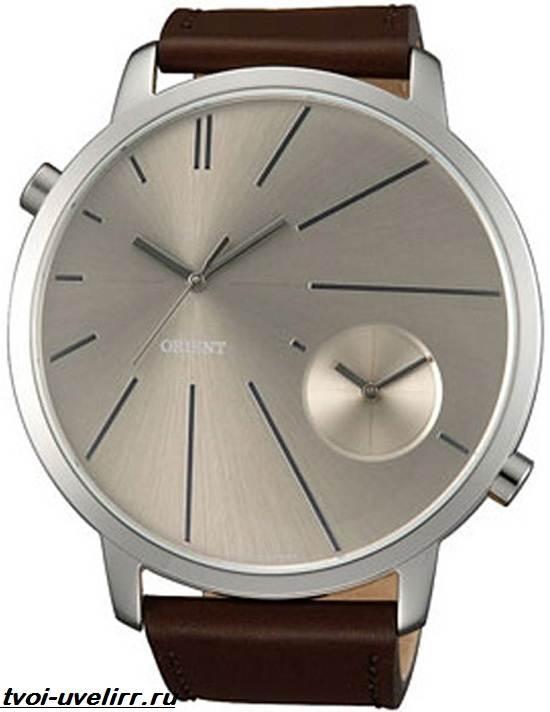 Часы-Orient-Описание-особенности-отзывы-и-цена-часов-Orient-10