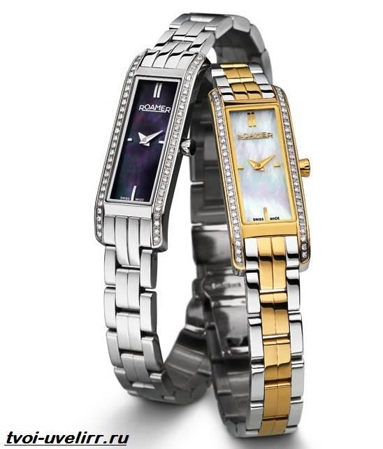 Часы-Roamer-Описание-особенности-отзывы-и-цена-часов-Roamer-11
