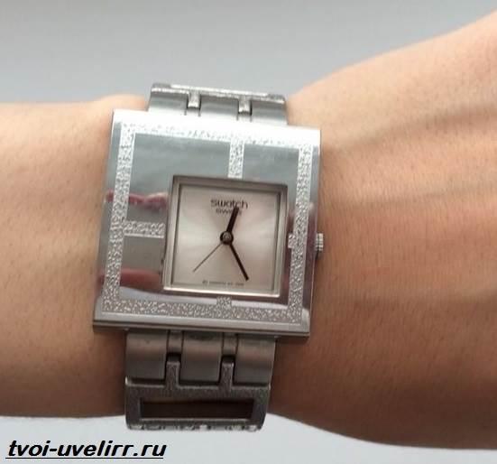 Часы-Swatch-Описание-особенности-отзывы-и-цена-часов-Swatch-7