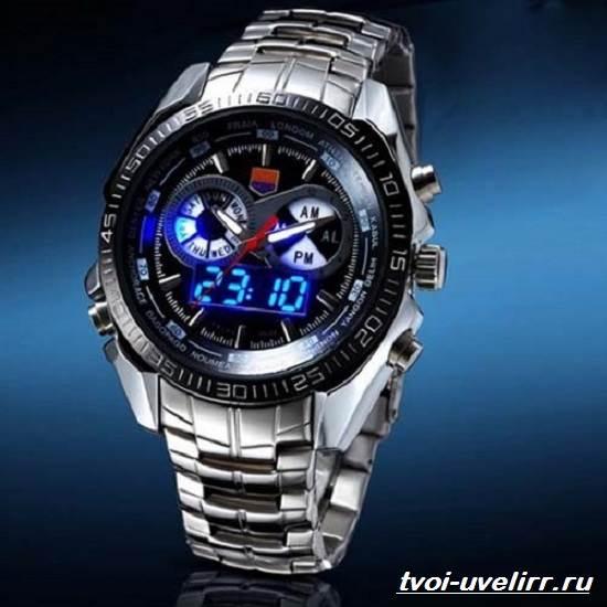 Часы-TVG-Описание-особенности-отзывы-и-цена-часов-TVG-1