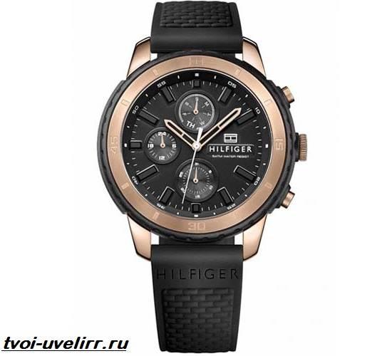 Часы-Tommy-Hilfiger-Описание-особенности-отзывы-и-цена-часов-Tommy-Hilfiger-1