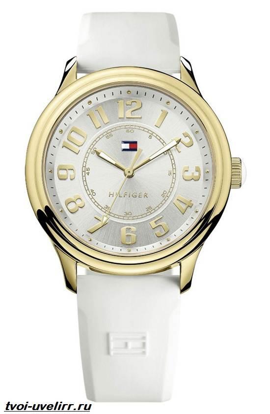 Часы-Tommy-Hilfiger-Описание-особенности-отзывы-и-цена-часов-Tommy-Hilfiger-5