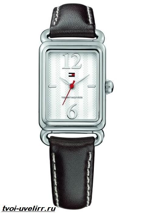 Часы-Tommy-Hilfiger-Описание-особенности-отзывы-и-цена-часов-Tommy-Hilfiger-7