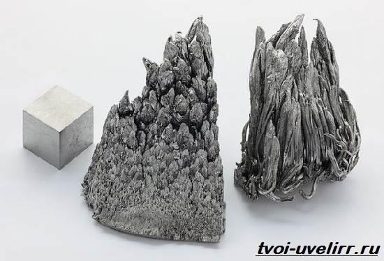 Гадолиний-металл-Свойства-производство-применение-и-цена-гадолиния-1