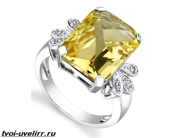 Желтый-камень-Популярные-желтые-камни-и-их-свойства-5
