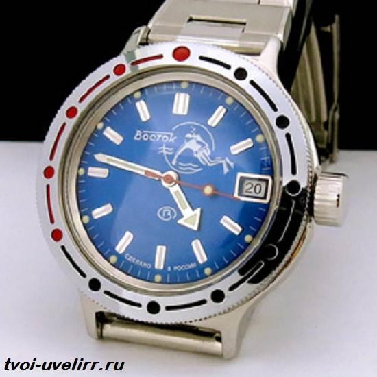 Часы-Восток-Амфибия-Описание-особенности-отзывы-и-цена-часов-Восток-Амфибия-1