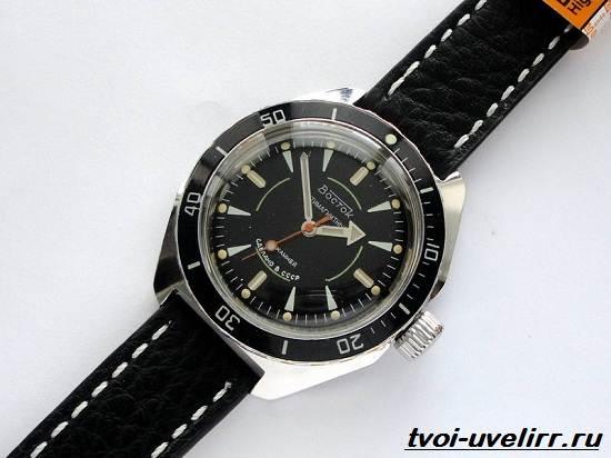 Часы-Восток-Амфибия-Описание-особенности-отзывы-и-цена-часов-Восток-Амфибия-4