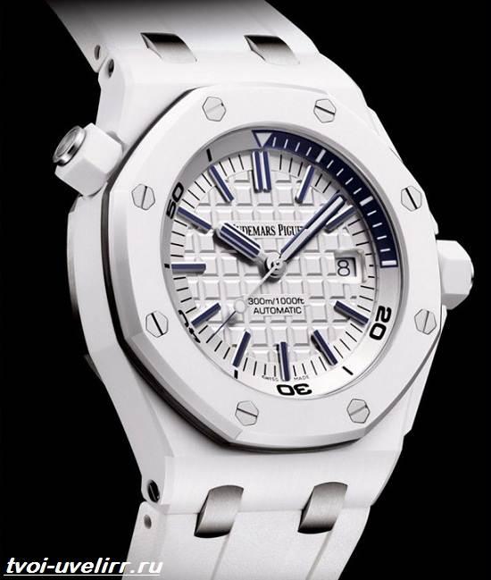 Часы-Audemars-Piguet-Описание-особенности-отзывы-и-цена-часов-Audemars-Piguet-10