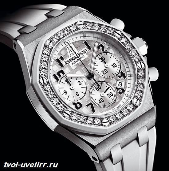 Часы-Audemars-Piguet-Описание-особенности-отзывы-и-цена-часов-Audemars-Piguet-2
