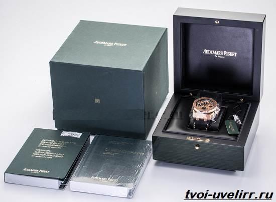 Часы-Audemars-Piguet-Описание-особенности-отзывы-и-цена-часов-Audemars-Piguet-9