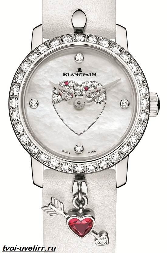 Часы-Blancpain-Описание-особенности-отзывы-и-цена-часов-Blancpain-12