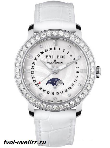 Часы-Blancpain-Описание-особенности-отзывы-и-цена-часов-Blancpain-8