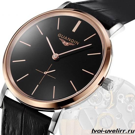 Часы-Guanqin-Описание-особенности-отзывы-и-цена-часов-Guanqin-6