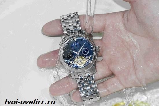 Часы-Guanqin-Описание-особенности-отзывы-и-цена-часов-Guanqin-8