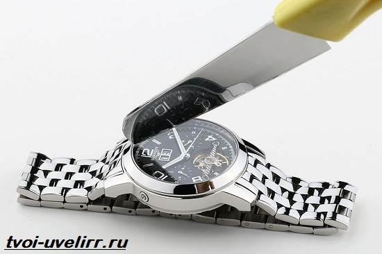 Часы-Guanqin-Описание-особенности-отзывы-и-цена-часов-Guanqin-9