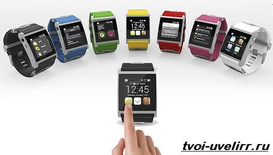 Часы-Iwatch-Описание-особенности-отзывы-и-цена-часов-Iwatch-2
