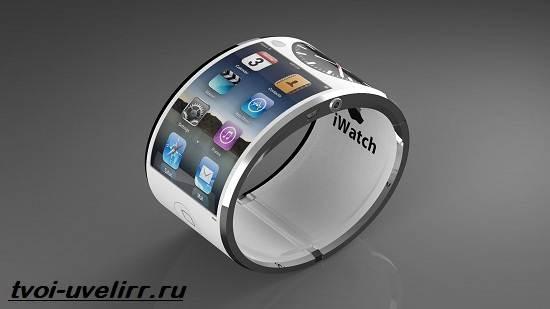 Часы-Iwatch-Описание-особенности-отзывы-и-цена-часов-Iwatch-7