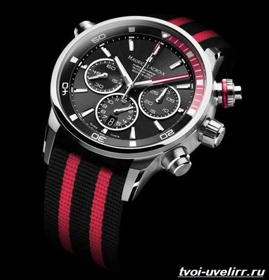 Часы-Maurice-Lacroix-Описание-особенности-отзывы-и-цена-часов-Maurice-Lacroix-1