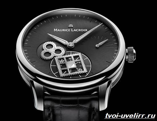 Часы-Maurice-Lacroix-Описание-особенности-отзывы-и-цена-часов-Maurice-Lacroix-2