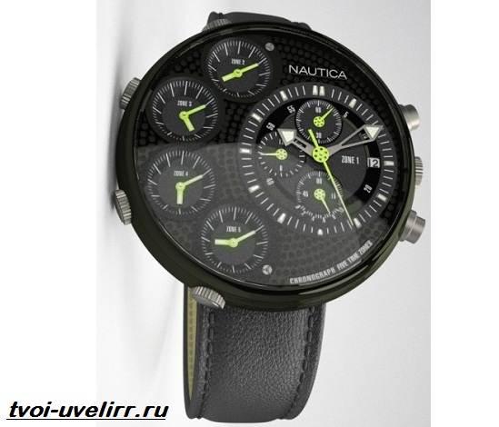 Часы-Nautica-Описание-особенности-отзывы-и-цена-часов-Nautica-11