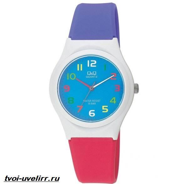 Часы-Q-Q-Описание-особенности-отзывы-и-цена-часов-Q-Q-10