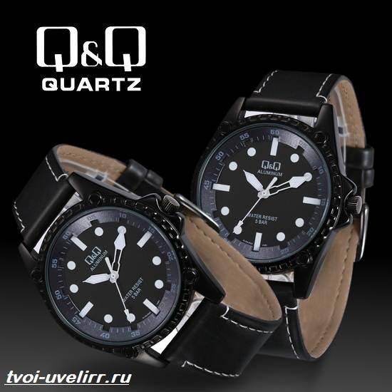 Часы-Q-Q-Описание-особенности-отзывы-и-цена-часов-Q-Q-3