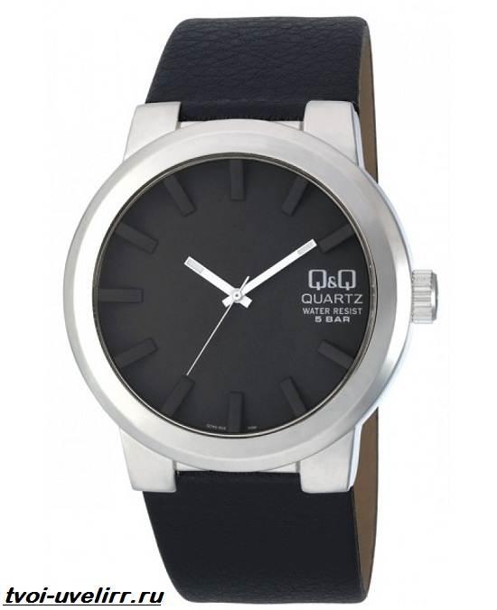 Часы-Q-Q-Описание-особенности-отзывы-и-цена-часов-Q-Q-6