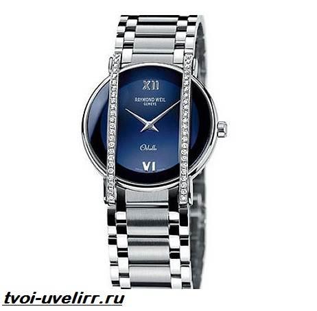 Часы-Raymond-Weil-Описание-особенности-отзывы-и-цена-часов-Raymond-Weil-8