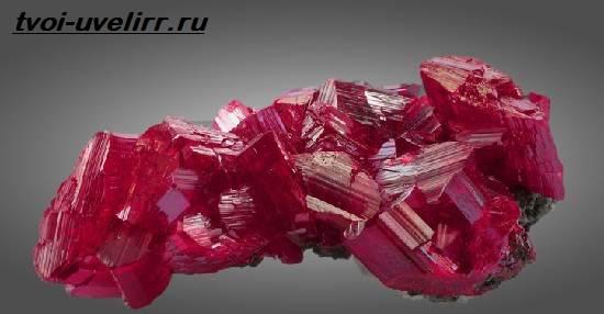 Реальгар-минерал-Описание-свойства-и-применение-реальгара-3