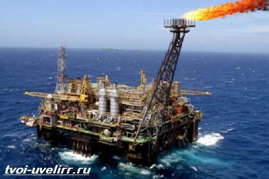 Природный-газ-Свойства-добыча-применение-и-цена-природного-газа-5