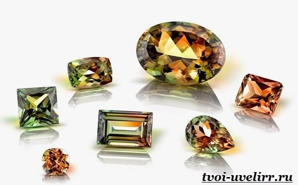 Султанит-камень-Описание-свойства-применение-и-цена-султанита-3